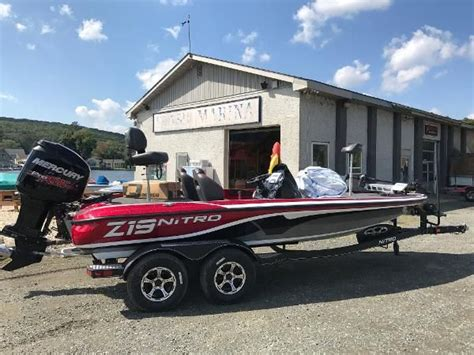 used boats for sale south jersey bass boat new and used boats for sale in new jersey