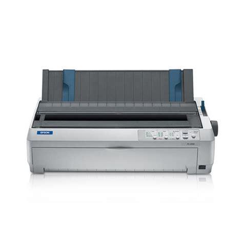 Printer Epson Lq 2190 epson lq 2190 price malaysia priceme
