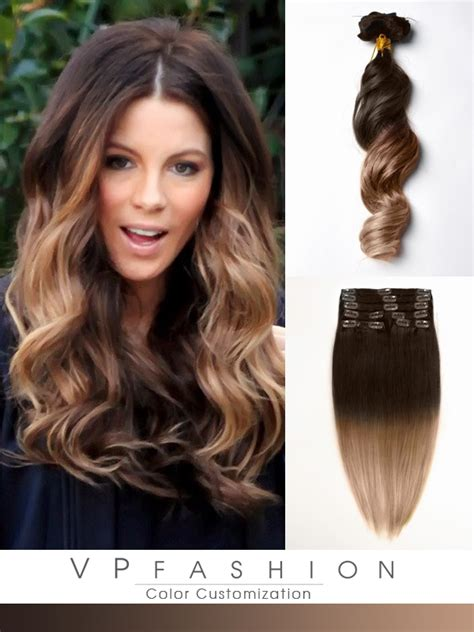 how to extend your hair color womens hair styles ombre hair extensions vpfashion com