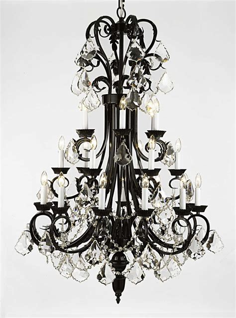 Iron And Chandelier Chandelier Chandeliers Chandelier