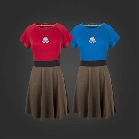 Dota 10 Raglan valve store tf2 scout raglan dress