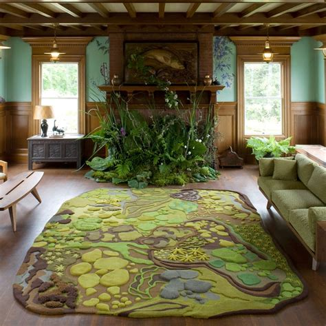 rugs style themed rugs style best house design decorate room