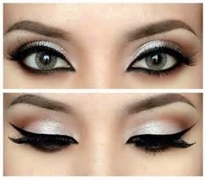 Who Make Maquiagem Simples Para Se Fazer No Ano Novo Lu Azevedo