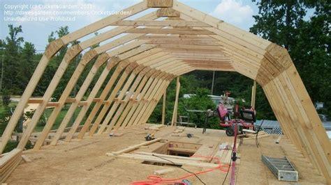 homesteading cricketsgarden picture building  home