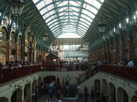 Covent Garden Hotels by Covent Garden Hotel Virtualvisitorlondon Co Uk