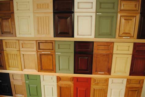 Kitchen Cabinets Augusta Ga by Looper Cabinets Cabinets Matttroy