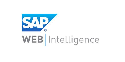 business objects careers sap businessobjects web intelligence overview