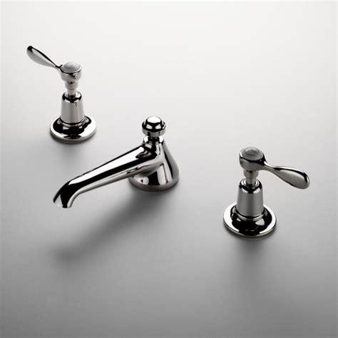 40 waterworks easton kitchen faucet a8h3o