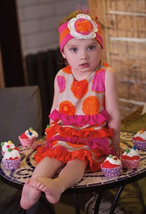 Purlina Dress Kid purina email address photos phone numbers
