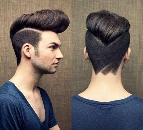 new haircut 2017