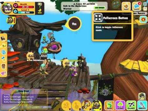 monkey quest game free download full version for pc full download free monkey quest