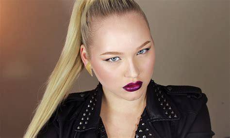 makeup tutorial iggy azalea makeup tutorial iggy azalea my world inspired