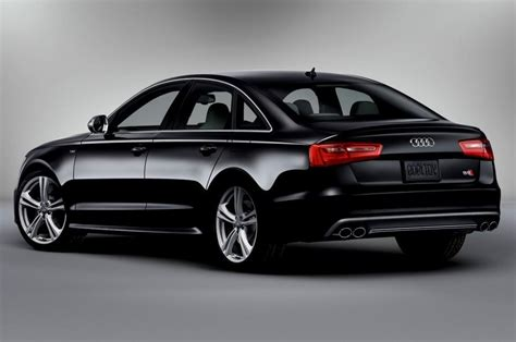 2015 audi a4 2015 audi a4 black car wallpaper