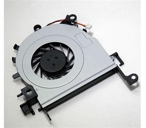 acer aspire    laptop cpu cooling fan