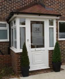 Front Door Patio Ideas Front Porch Designs Coastline Windows And Conservatories Sussex