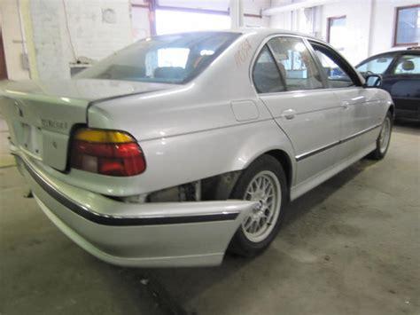 98 528i bmw wheel bmw 528i 540i 1997 97 98 99 15x7 alloy 497125