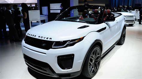 autos nuevos 2015 precios fotos de motos y autos fotos estos los nuevos carros que llegan al exterior