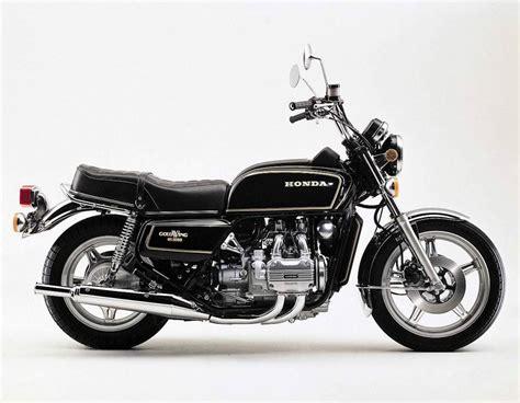 Motorrad Teile At by Gl1000 Hans Motor Parts Motorrad Ersatzteile