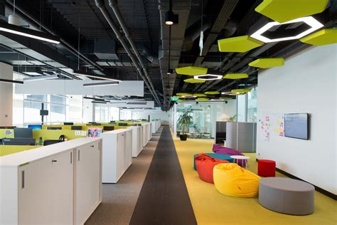 design office meaning gallery of adidas home of sport abd architects 22