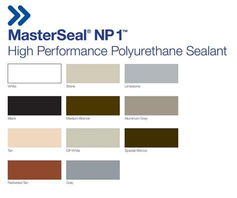 Masterseal 540 Waterproofing master seal np1