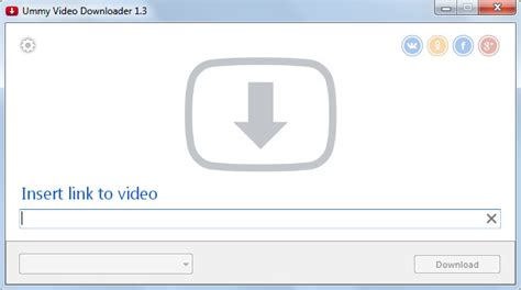 download youtube ummy free youtube video downloader mp3 pm4 hd videos from
