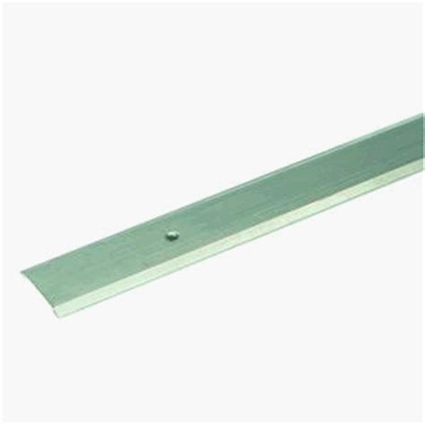 Interior Door Thresholds Do It Interior Saddle Threshold 36 Quot Slvr Saddle Threshold Door Thresholds