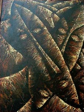masks by n'gombo 1981 african modern art