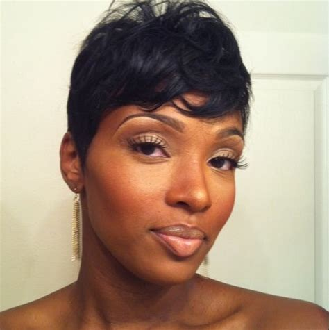 haircuts in davis ca 17 images about short weave styles on pinterest short