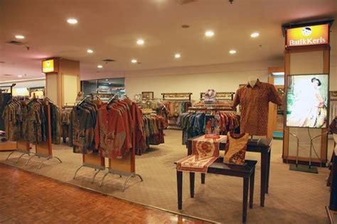 desain interior toko sembako tips desain toko arsitag