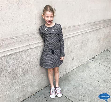 Zara Giveaway - zara kids dress giveaway cloudmom