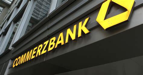 komerz bank commerzbank warns of earnings drop in 2016