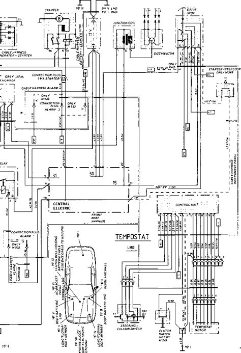 center console wiring diagram simple boat wiring diagram