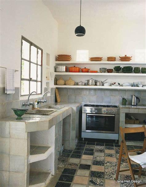 interior design magazine kitchen pin by jane hall on rustic style decor pinterest