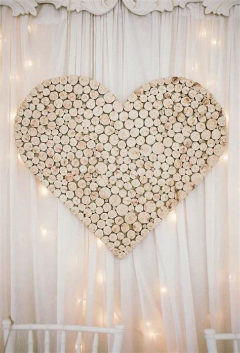 Wedding Backdrop Ideas For Reception by 30 And Creative Wedding Reception Backdrops You Ll