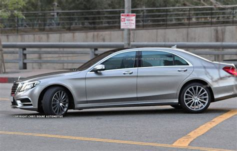 future mercedes s class 2014 mercedes benz s class in pictures car talk nigeria