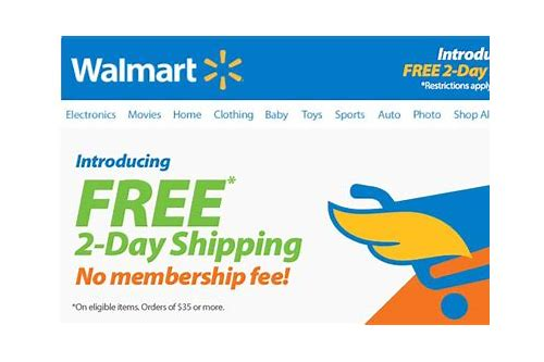 coupons for walmart free shipping