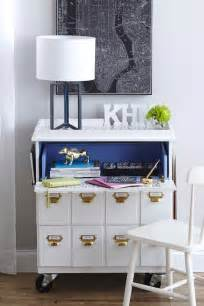 tomnas ikea des id 233 es pour transformer vos commodes blanches ikea