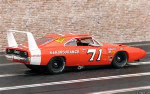 71 Dodge Charger Daytona Dodge Charger Daytona Family Feud
