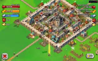 Aoe Castle Siege Best Defence » Home Design 2017