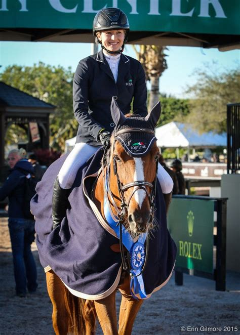 lucy davis rio 59 best olympic equestrian team images on pinterest