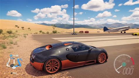 bugatti crash test 2011 bugatti veyron sport speed jump crash test