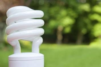 tips to decrease your electricity bills | imoney