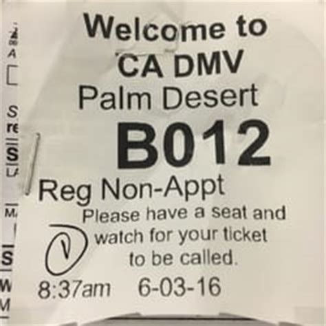 state of california department of motor vehicles california department of motor vehicles 50 reviews