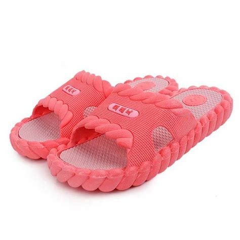 ladies bathroom slippers ladies bathroom slippers 28 images new women men