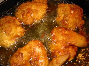 Fried Chicken Chicken Fried Chicken Recipe Dishmaps