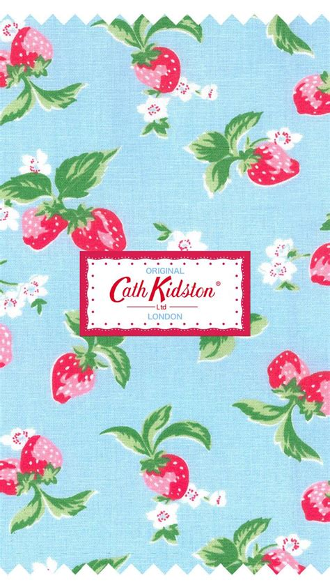cover letter for cath kidston cath kidston iphone wallpaper キャス キッドソン iphone壁紙 ブランドの