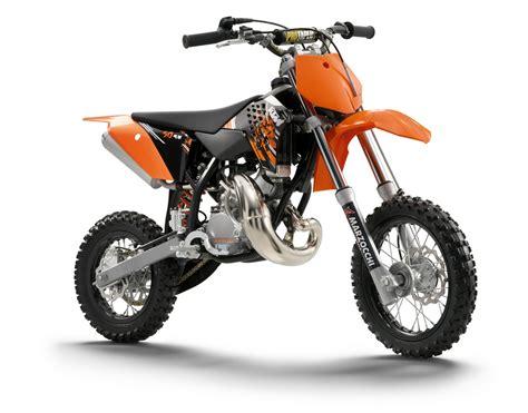 2009 Ktm 50 Sx For Sale Manges Ktm 50 Sx