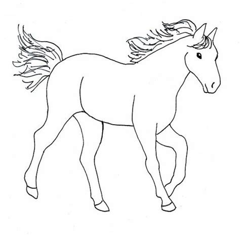 big coloring pages of horses coloring now 187 blog archive 187 horse coloring pages