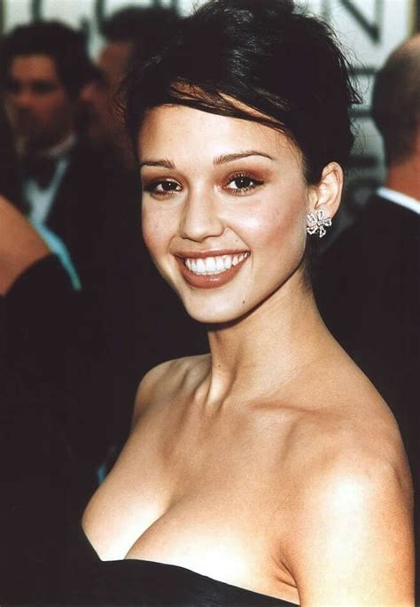 zoe saldana racial background 1207 best my girls meagan good jessica alba zoe