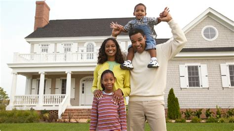 people buying a house 3 practical tips in buying a home for your familydattalo dattalo